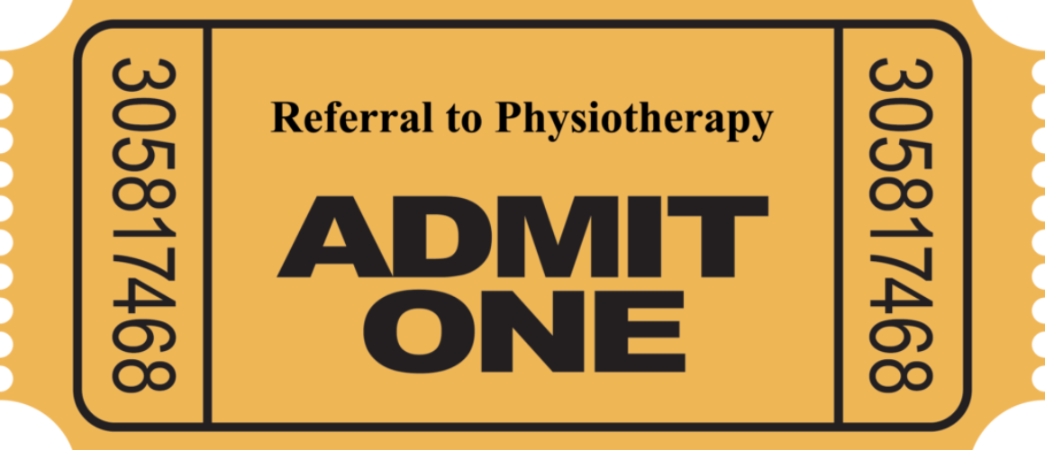 referal-for-Physiothereapy-1024x494