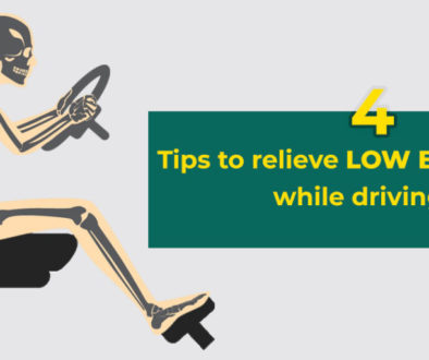tips-for-car-driving